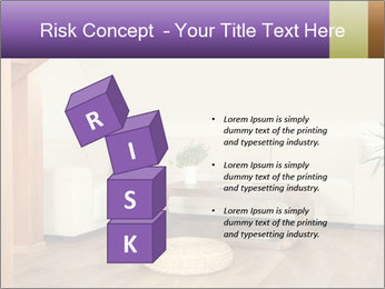 0000083569 PowerPoint Template - Slide 81