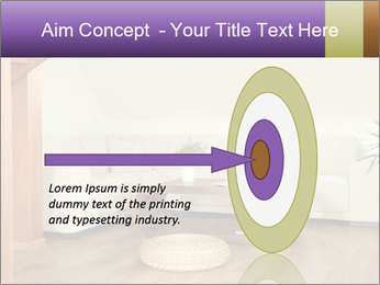 0000083569 PowerPoint Template - Slide 83