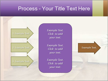 0000083569 PowerPoint Template - Slide 85