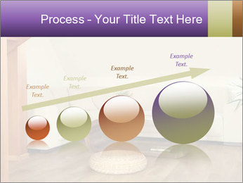 0000083569 PowerPoint Template - Slide 87