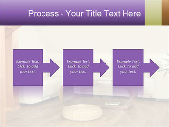 0000083569 PowerPoint Template - Slide 88