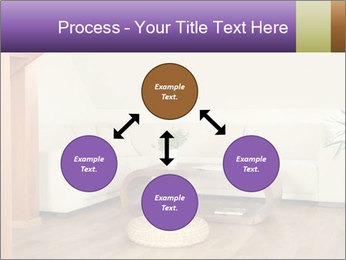 0000083569 PowerPoint Template - Slide 91
