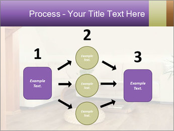 0000083569 PowerPoint Template - Slide 92