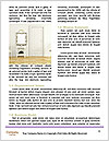 0000083569 Word Template - Page 4