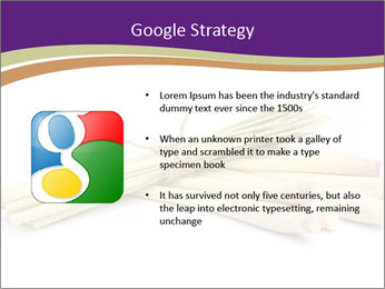 0000083570 PowerPoint Templates - Slide 10