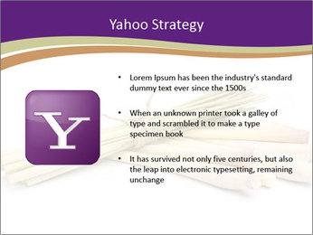 0000083570 PowerPoint Templates - Slide 11