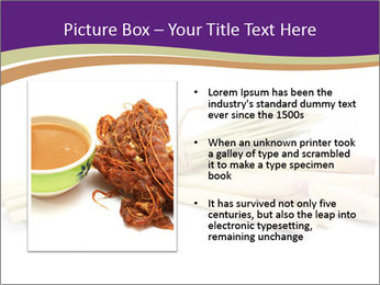0000083570 PowerPoint Templates - Slide 13