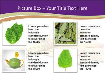 0000083570 PowerPoint Templates - Slide 14