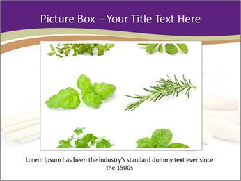 0000083570 PowerPoint Template - Slide 15