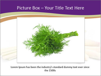 0000083570 PowerPoint Template - Slide 16