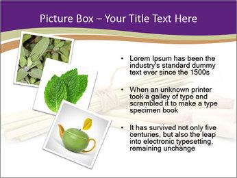 0000083570 PowerPoint Templates - Slide 17