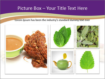 0000083570 PowerPoint Template - Slide 19