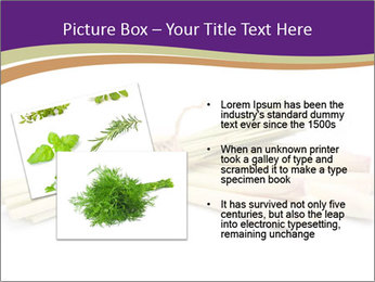 0000083570 PowerPoint Templates - Slide 20