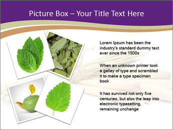 0000083570 PowerPoint Template - Slide 23