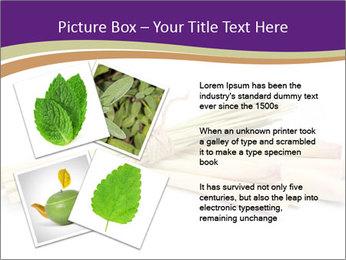 0000083570 PowerPoint Templates - Slide 23