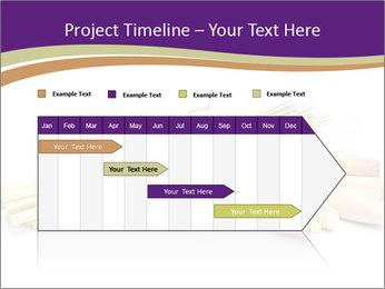 0000083570 PowerPoint Templates - Slide 25