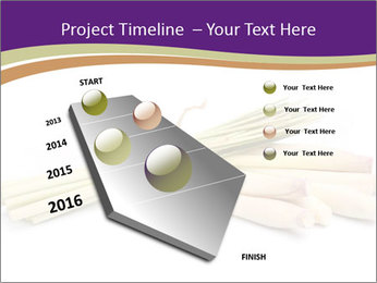0000083570 PowerPoint Template - Slide 26