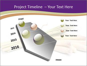 0000083570 PowerPoint Templates - Slide 26