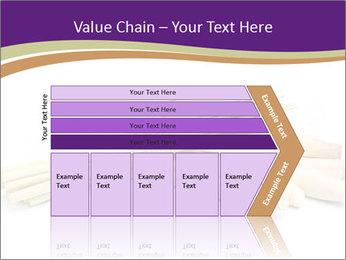 0000083570 PowerPoint Templates - Slide 27