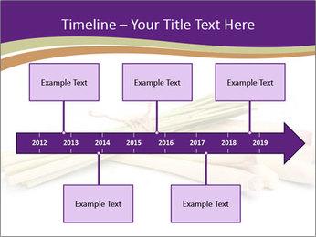 0000083570 PowerPoint Templates - Slide 28