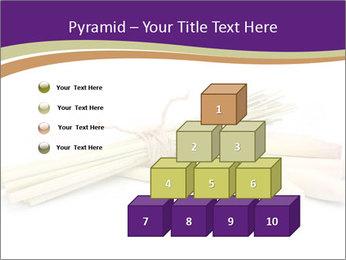 0000083570 PowerPoint Templates - Slide 31