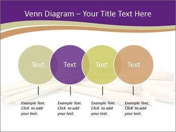 0000083570 PowerPoint Templates - Slide 32