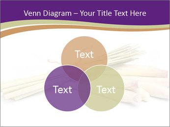 0000083570 PowerPoint Templates - Slide 33