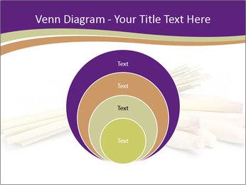 0000083570 PowerPoint Templates - Slide 34