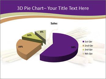 0000083570 PowerPoint Templates - Slide 35
