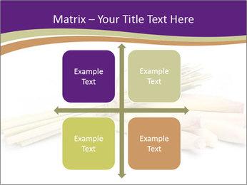 0000083570 PowerPoint Templates - Slide 37