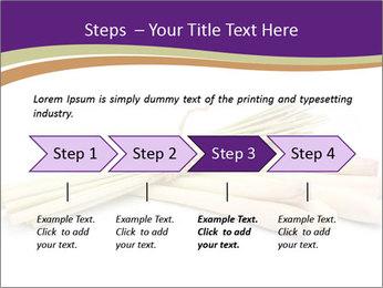 0000083570 PowerPoint Templates - Slide 4