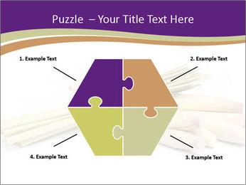 0000083570 PowerPoint Templates - Slide 40