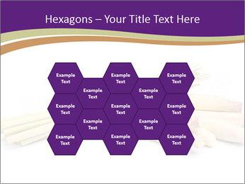 0000083570 PowerPoint Templates - Slide 44