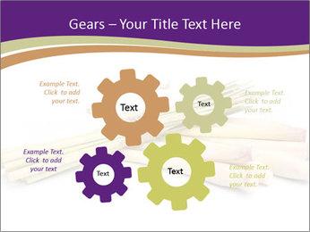 0000083570 PowerPoint Templates - Slide 47