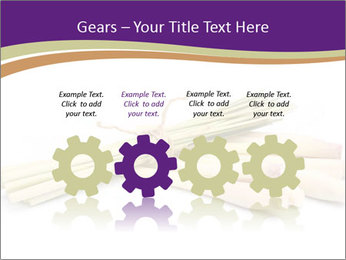 0000083570 PowerPoint Templates - Slide 48