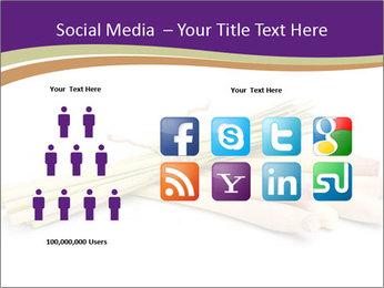 0000083570 PowerPoint Templates - Slide 5