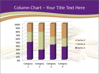 0000083570 PowerPoint Templates - Slide 50