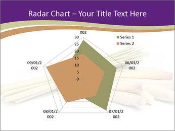 0000083570 PowerPoint Templates - Slide 51