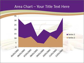 0000083570 PowerPoint Templates - Slide 53