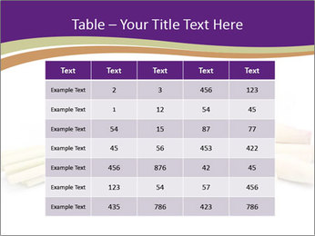 0000083570 PowerPoint Templates - Slide 55