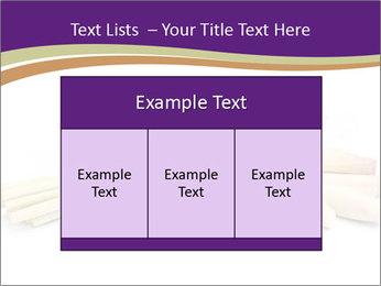 0000083570 PowerPoint Templates - Slide 59