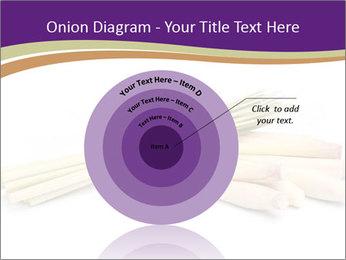 0000083570 PowerPoint Templates - Slide 61