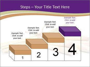 0000083570 PowerPoint Templates - Slide 64