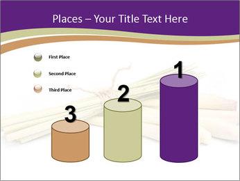 0000083570 PowerPoint Templates - Slide 65