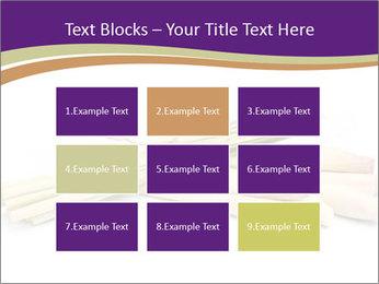 0000083570 PowerPoint Templates - Slide 68