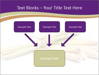 0000083570 PowerPoint Templates - Slide 70