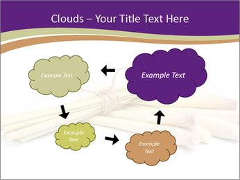 0000083570 PowerPoint Templates - Slide 72