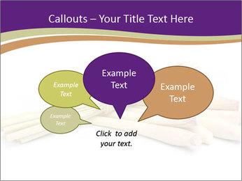 0000083570 PowerPoint Templates - Slide 73