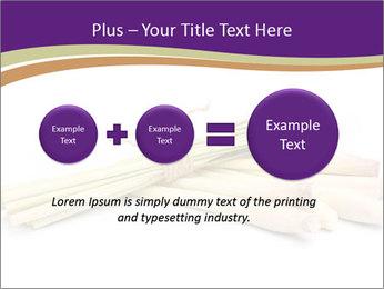 0000083570 PowerPoint Templates - Slide 75