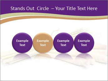 0000083570 PowerPoint Templates - Slide 76